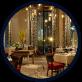 Hospitality Interior